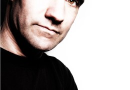 INTERVIEW: John '00' Fleming on his appearance at Cream Reunion 6