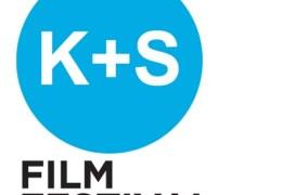 COMING UP: 'Kicking and Screening' (Sound City) at Static Gallery, 17-19 May 2012