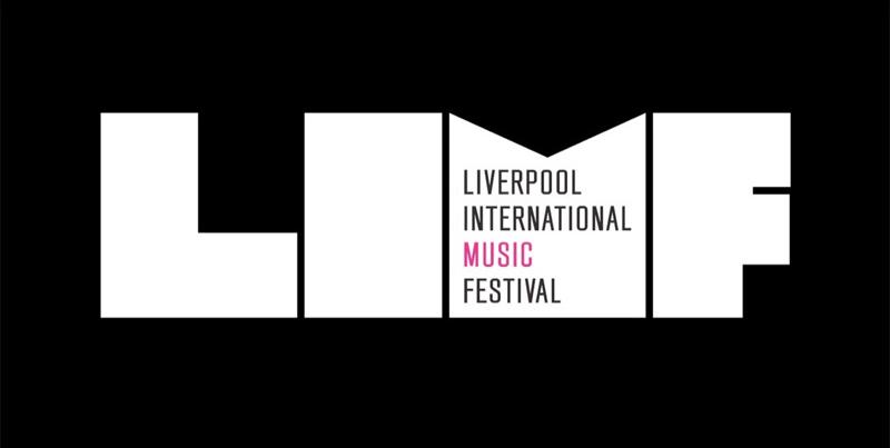 LIMF-Logo
