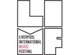 NEWS: Liverpool International Music Festival calls for local artists to showcase talent