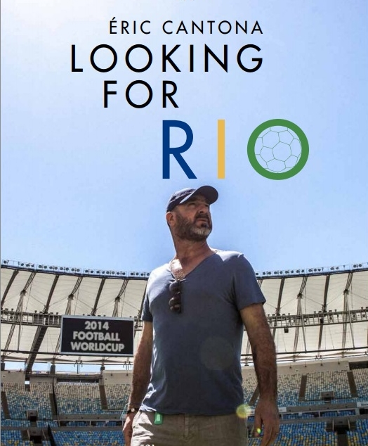 Looking for Rio