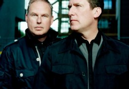 NEWS: OMD announce Liverpool date for new UK tour