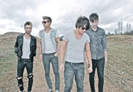INTERVIEW: Room 94