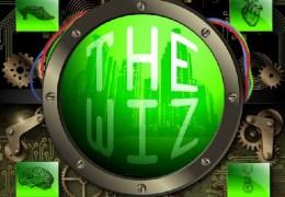 REVIEW: The Wiz (LIPA), The Paul McCartney Auditorium, 7th Nov 2013