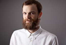 WHATS ON: Freeze Presents Todd Terje   The Garage   25.03.2016