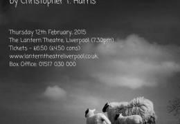WHATS ON: Winona | Lantern Theatre | 12.02.2015