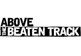 NEWS: Above The Beaten Track Festival returns this summer