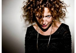 COMPETITION: Win a pair of tickets to Chibuku with Annie Mac