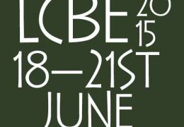 WHATS ON: Liverpool Craft Beer Expo | Constellations | 18 – 21 June 2015