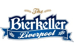 NEW OPENING: The Bierkeller, Liverpool ONE