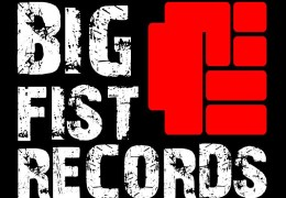 COMING UP: Big Fist Presents.. Residents Party, Blade Factory 27 July 2013