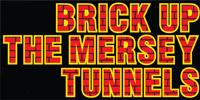 brickup