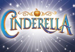 NEWS: Liverpool Empire offers sneak-peek panto treat as part of free Family Fun Day