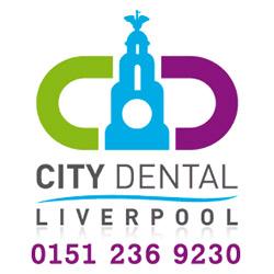 city-dental-250