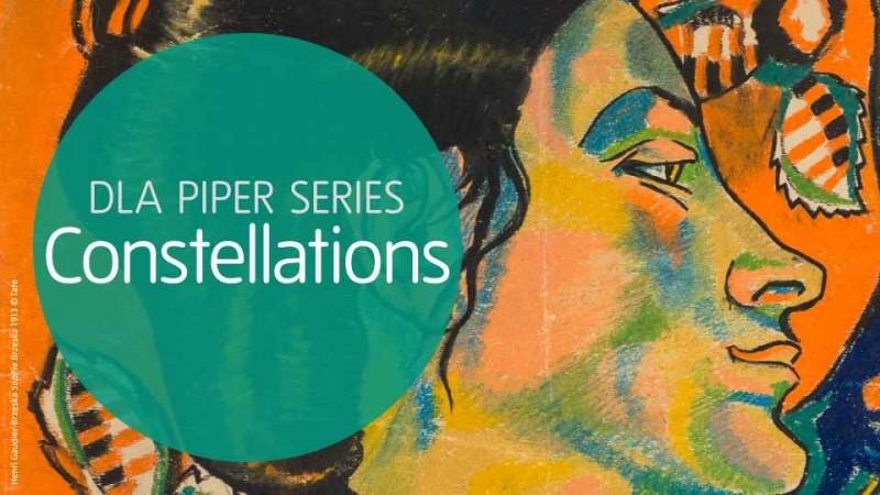 DLA Piper Series: Constellations