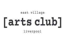 NEWS: New venue East Arts Village Club to open on 19th April