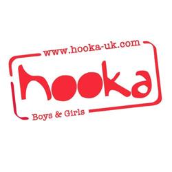hooka250