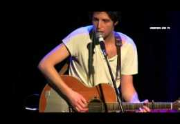 EXCLUSIVE: Paul Straws LIVE from LAF 2015