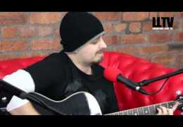 Red Sofa Sessions Christmas Specials: Evil Piccolo