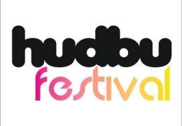 Wirral Hudbu Festival Cancelled