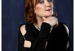 NEWS: Legendary Liverpool DJ Janice Long joins the Liverpool Music Awards