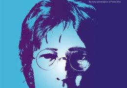 REVIEW: Lennon, Royal Court Theatre, 28 Aug
