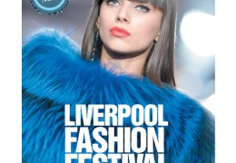 Liverpool Fashion Festival comes to Aintree Racecourse