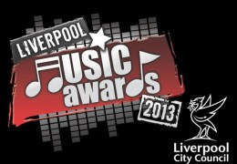NEWS: All star line up announced for Liverpool Music Awards 2013