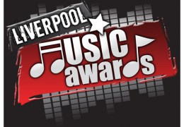 NEWS: First artists announced to perform at inaugural Liverpool Music Awards