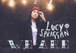 SHOUT: Lucy Spraggan   Arts Club   15.05.15