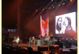 REVIEW: Paul McCartney @ Echo Arena 20/12/11