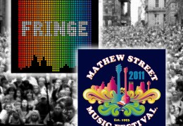 2011 Mathew Street Festival offers more than just a 'tribute' show