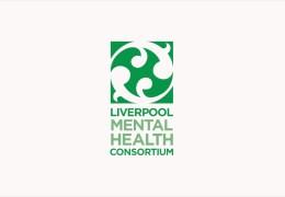 Liverpool Mental Health Festival 2016