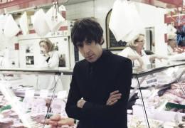 NEWS: Miles Kane returns to Liverpool as part of March 2014 tour