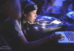 REVIEW: Pause presents.. Monki and Friends with Mak and Pasteman, Shipping Forecast 03/02/14