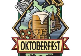 Tickets go on sale for Liverpool's First Oktoberfest
