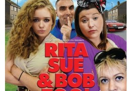 Shameless cast changes for new stage version of 80's riotous comedy!