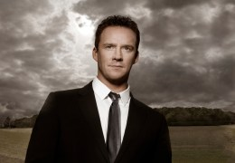 WHATS ON: Russell Watson to perform at Mersey River Festival – 14 June 2014