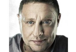 Shaun Ryder to play intimate gig at The Magnet
