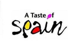 A taste of Spain returns to Liverpool