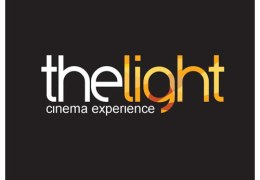 Hollywood blockbuster gets UK premiere at Wirral cinema launch