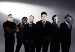 NEWS: The Specials announce Liverpool date for 2013 UK tour