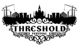 The Thespians and Man Get Out top Saturday's Threshold line-up