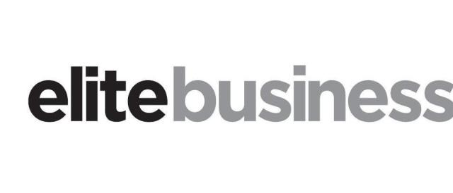 Elite-Business-logo