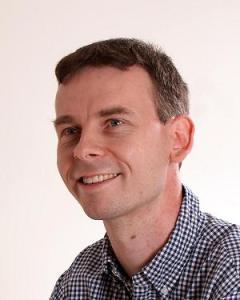 Barry Dunstall-Speaker-Liverpool-Business-Fair