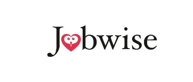 Jobwise-Ltd-logo