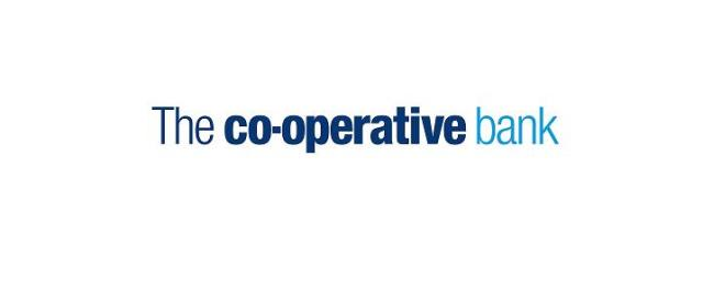 Co-operative-Bank-Logo-Blue