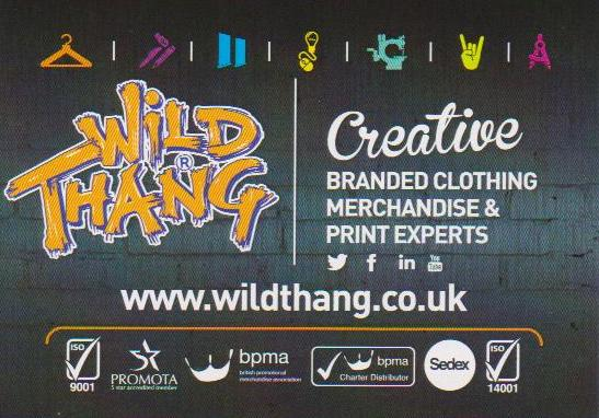 Wild-Thang-Creative-Branded-Clothing-Merchandise-and-Print-logo