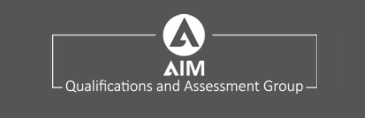 AIM-Group-logo