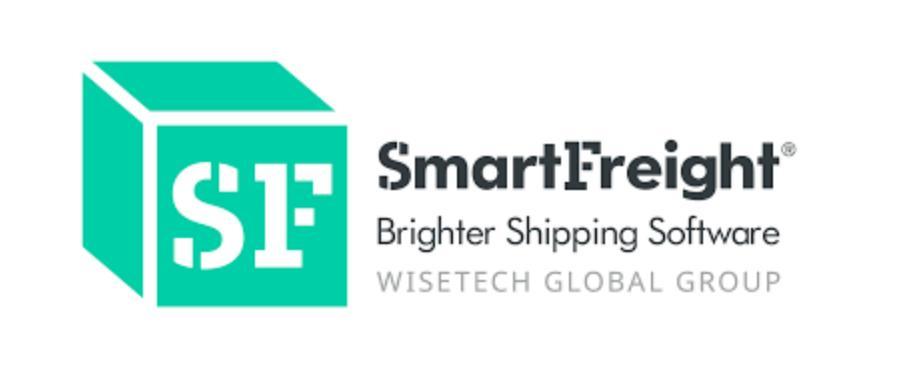 SmartFreight-logo